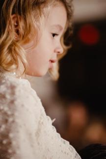 Wedding Selects-19